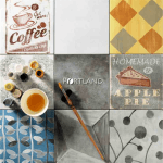 Brochure PL Portland - Ceramica Del Conca