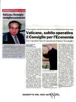 Articolo - Consorzio per le Autostrade Siciliane