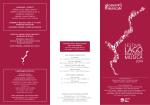 PieghevoleLMM2014 - Gioventù musicale