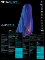 Manifesto-Locandina VeliaTeatro 2014