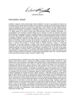 Daniel Libeskind Biografia ITA-EN (pdf).