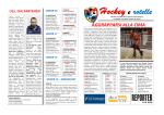 2014-11-22 Newsletter 12-14