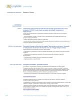 Bolasco Chiara - Dipartimento di Psicologia dei Processi di Sviluppo
