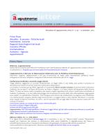 finanza e fiscalità news 30