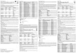 Universal Schraubendreher-Set Winkelstück Universal