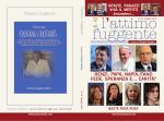 clicca qui per leggere la rivista in pdf - Attimo