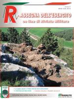 Layout 1 (Page 1) - Esercito Italiano