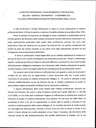 (Mod 5SSbis) application | PDF