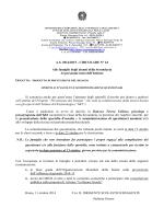 024 - Istituto Comprensivo Piazza Gola