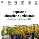 proposte didattiche 2014 2015