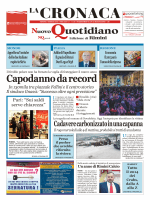 uotidiano - Virtualnewspaper