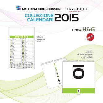 Catalogo online Tavecchi Paper 2015