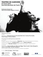 pdf (Venezia, 27 marzo 2014)