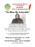 Locandina (pdf) - sar