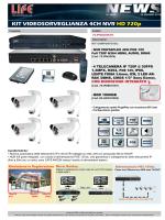14045 - Life Electronics SpA