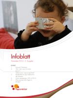 Infoblatt Herbst 2014 (deutsch, pdf-Datei, 653.52 KB)