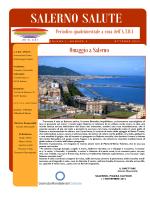 Scarica Salerno Salute 1 in PDF