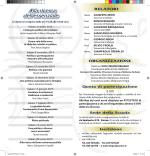 deply SFISP2015 int - Diocesi di Verona