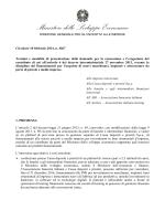 1 - Studio Rosina e Associati