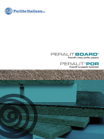 Download - Perlite Italiana