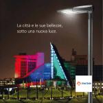 Brochure Enel Sole (ita) (PDF 1238kb)
