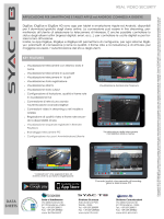 DATASHEET DIGIEYE APPS PER iOS/ANDROID