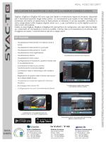 DATASHEET DIGIEYE APPS PER iOS/ANDROID