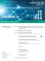 Download Agenda (pdf)