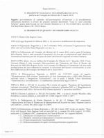 Decreto n. U00430 del 17 dicembre 2014