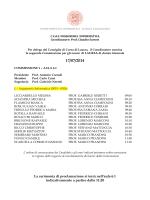 C1, C2 e C3 sedute di laurea cds Ing Inf 17 luglio 2014