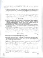 ALL126TM1 - Notiziario Filt-Cgil