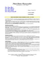 Circolare 25.07.14 - Studio Dottori Commercialisti