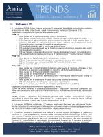 anno IX n. 13 - Dicembre 2014
