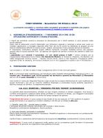 2014 - 08 Ottobre 125.73 KB