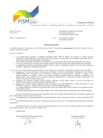 Piattaforma Ide@fism