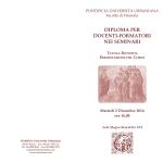 leggi - Pontificia Università Urbaniana