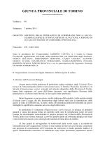 659-34021/2014 - Provincia di Torino
