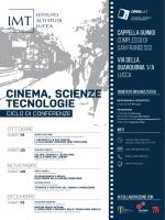 scarica il pdf - Architetti Lucca