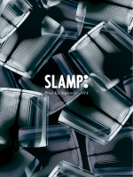 Slamp News 2014
