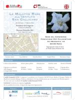 Locandina 2014_con mappa2 - Fitelab Federazione Italiana Tecnici
