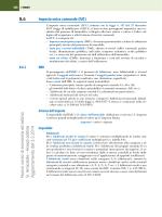 Imposta unica comunale (IUC) Nuovo corso di economia ed estimo