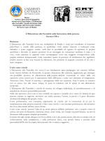 Gaetano Oliva - Volare Insieme