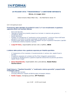 Programma - Informabanca