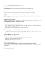 26.2.3 Limoniastrion monopetali - prodromo della vegetazione d
