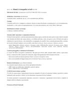 60.3.1 Rumici-Astragalion siculi - prodromo della vegetazione d