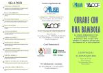 RELATORI - Confcooperative Varese