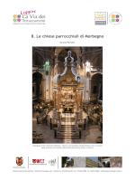 Perotti - Distretto culturale della Valtellina