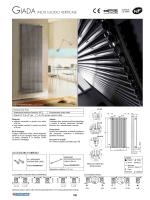 Scarica scheda tecnica PDF