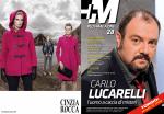 Scarica il Magazine in formato PDF