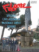 Folgore 03-04 2014 - Paracadutisti Firenze